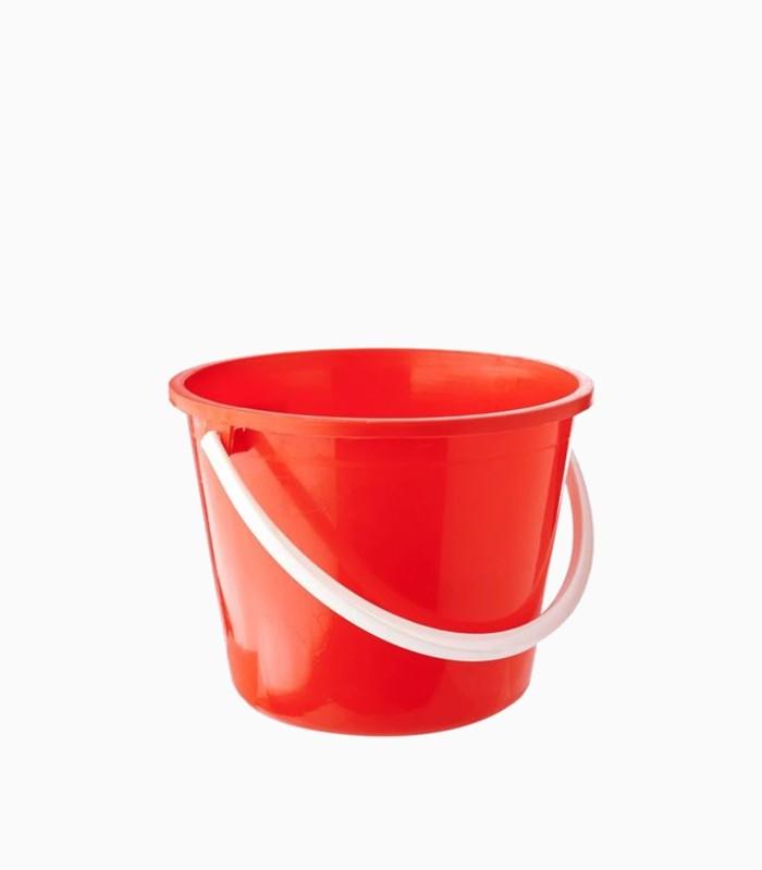 1-gallon-pail