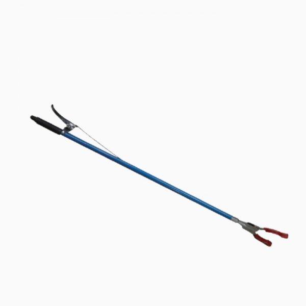 100cm-metal-pickup-tools