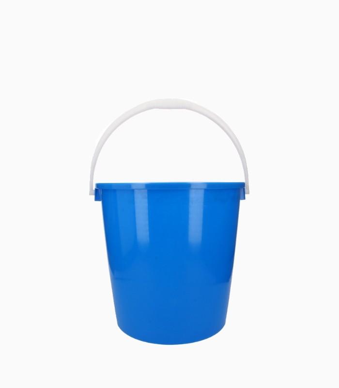 2-gallon-pail