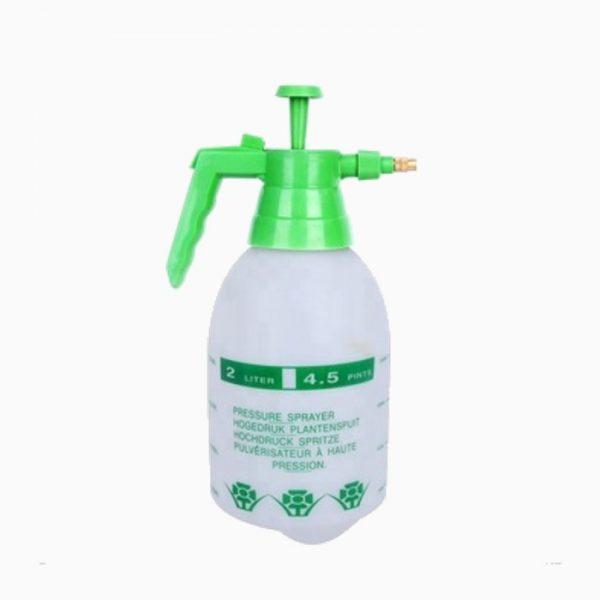 2-litre-pressure-spray