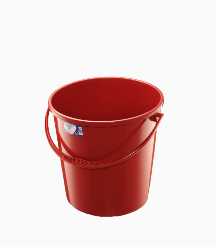 3-gallon-pail