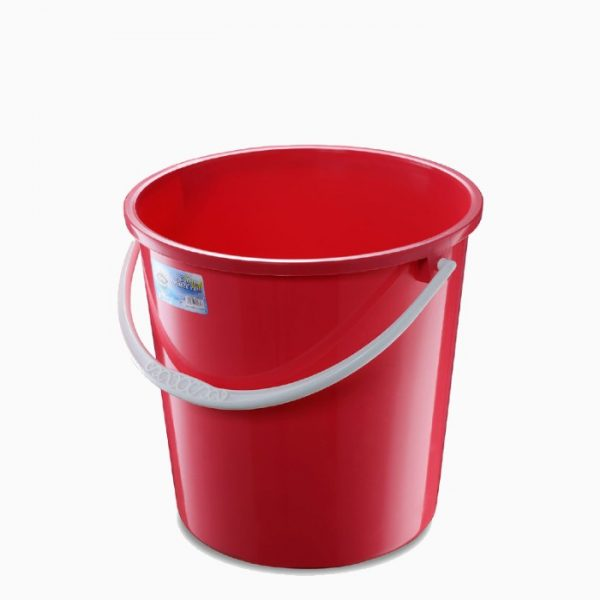 4-gallon-pail