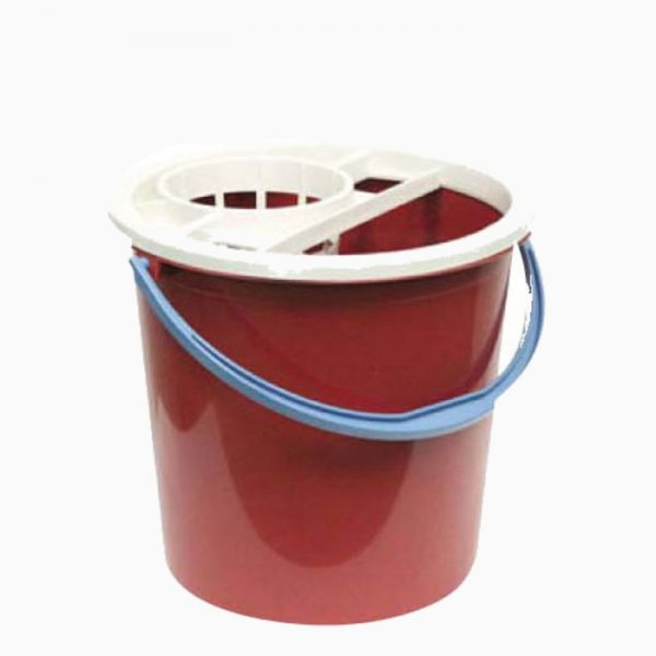 4-gallon-pail-cw-cover