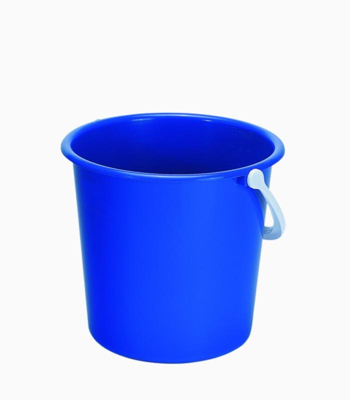 5-gallon-pail