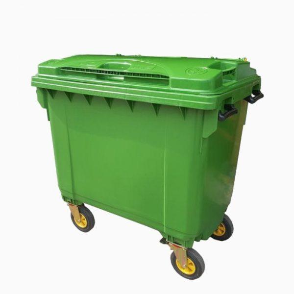 660-litres-four-wheels-bin