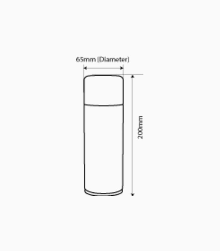 autozone-stainless-steel-polish-400ml-feature
