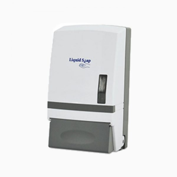az-1010-liquid-soap-dispenser