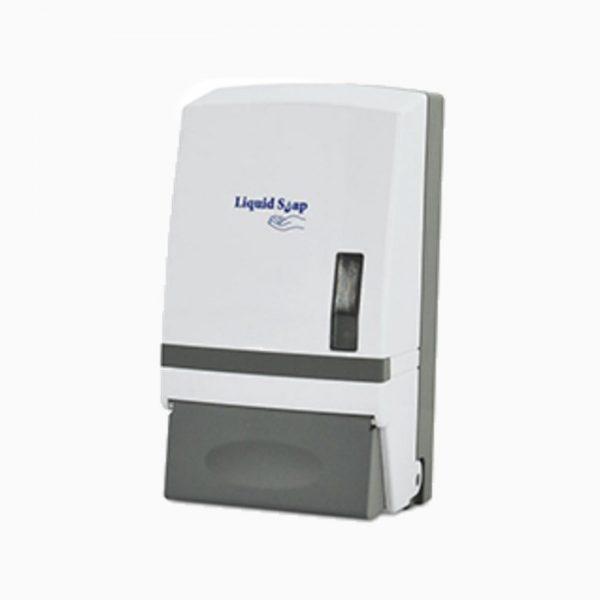 az-1010-liquid-soap-dispenser