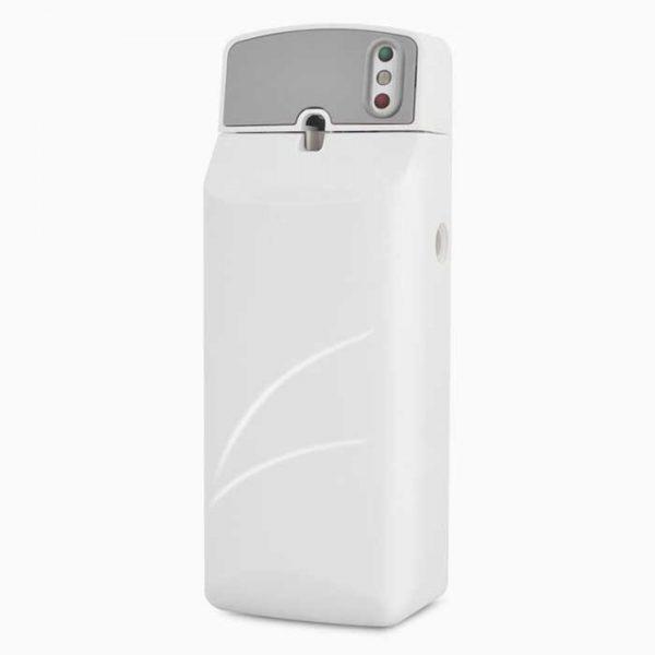 az-501-auto-air-freshener-dispenser