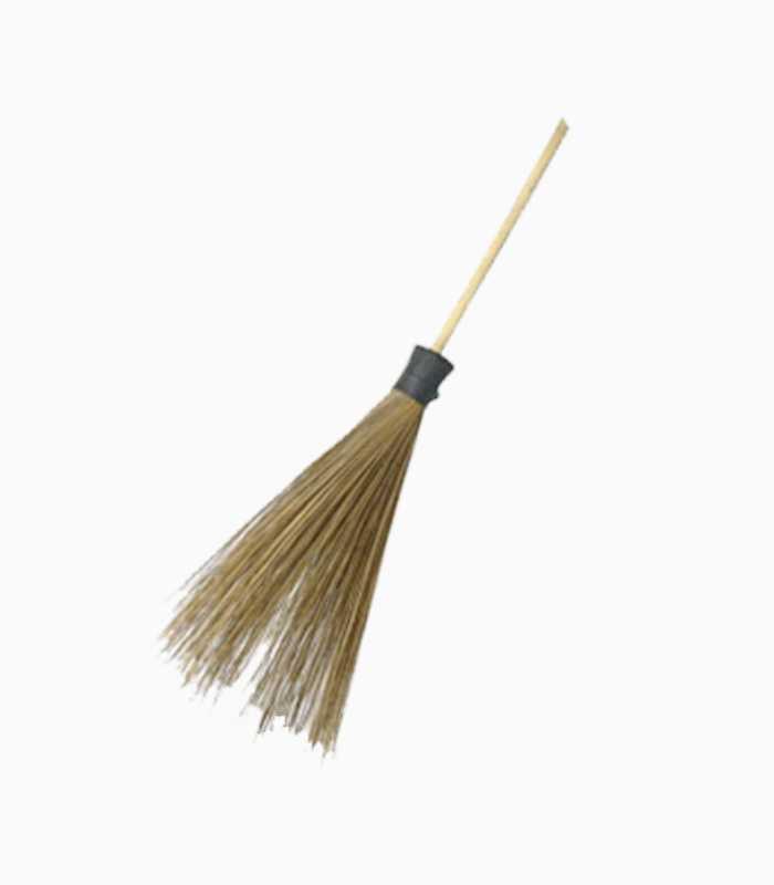 bandaraya-lidi-broom