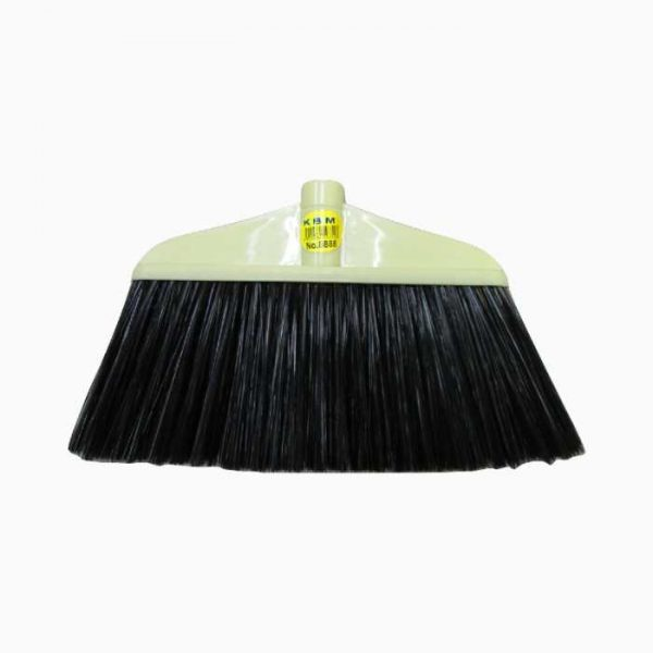 black-broom-8888