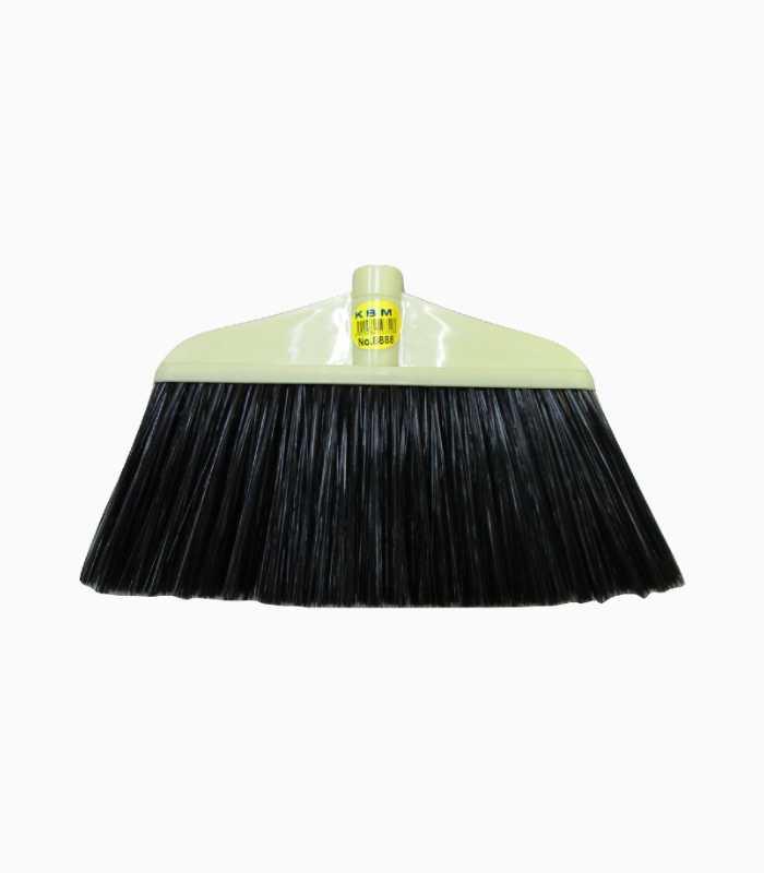 black-broom-8888