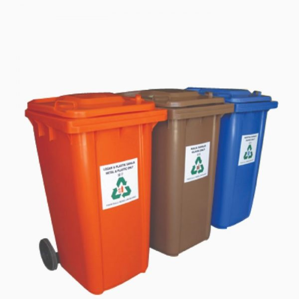 bp-12-in-1-recycling-bins