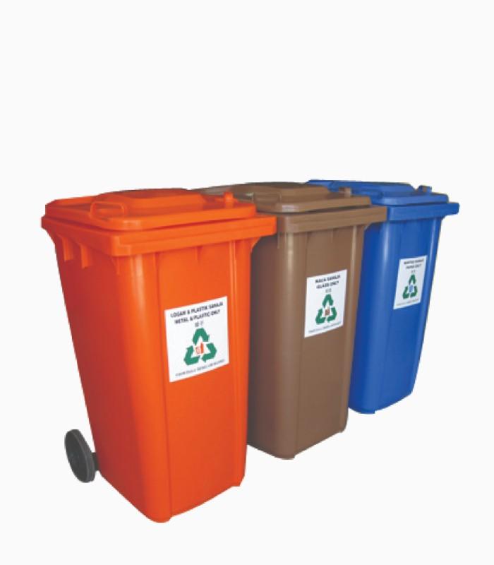 bp-12-in-1-recycling-bins