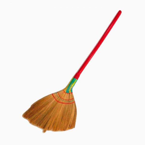 bse-60-roman-broom