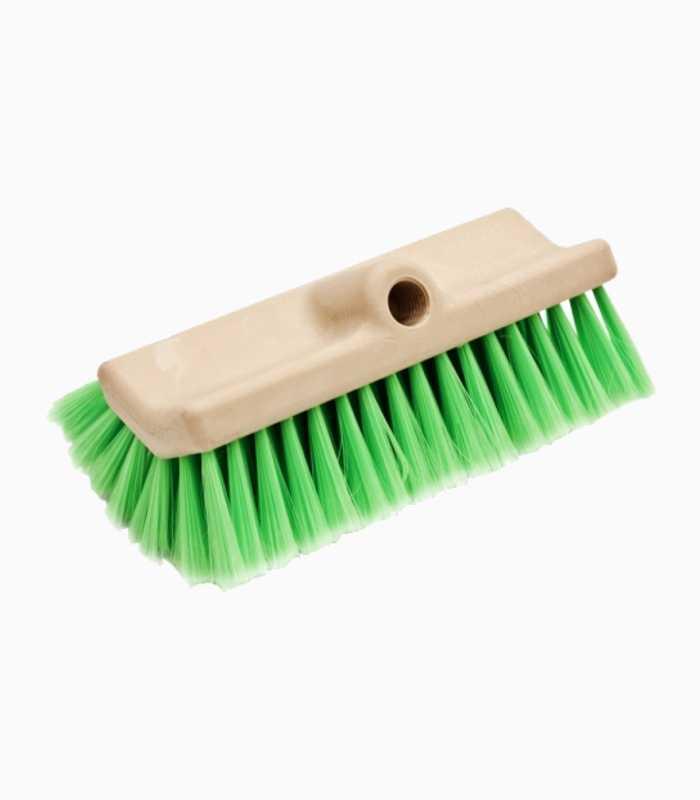 car-brush
