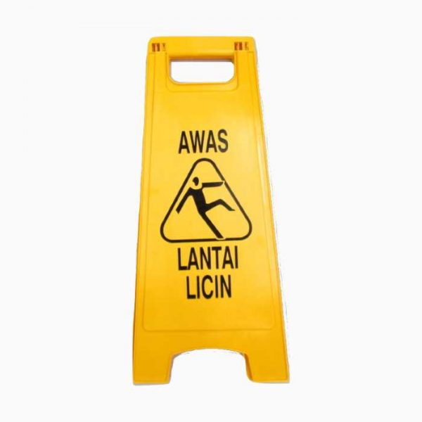 caution-awas-lantai-licin