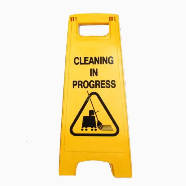 caution-cleaning-in-progress