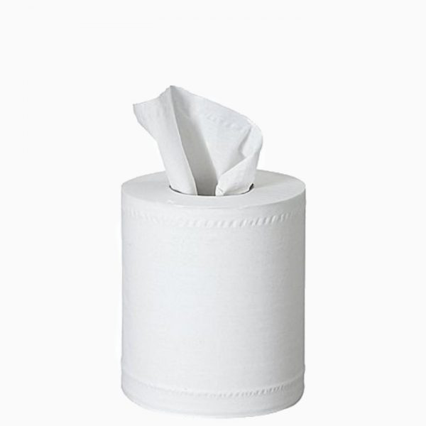 center-pull-tissue