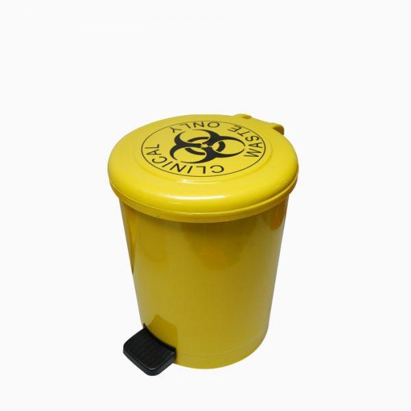 clinical-waste-bin-18l