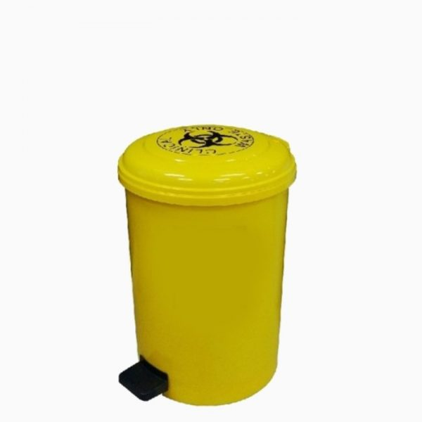 clinical-waste-bin-35l