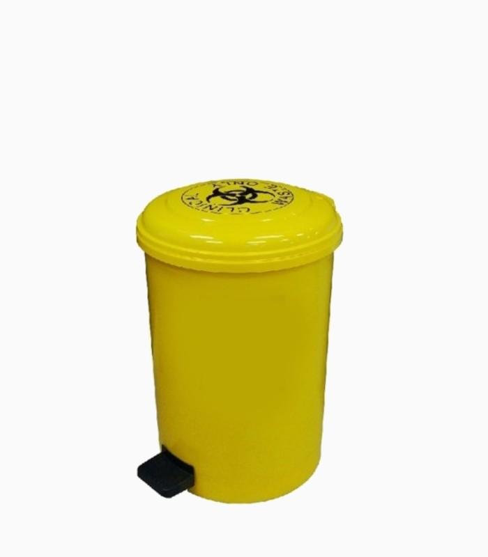 clinical-waste-bin-35l