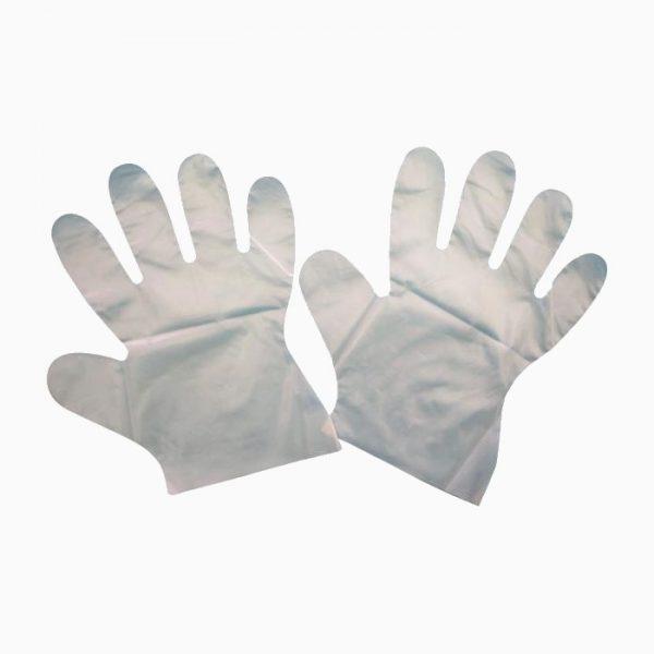 cpe-glove