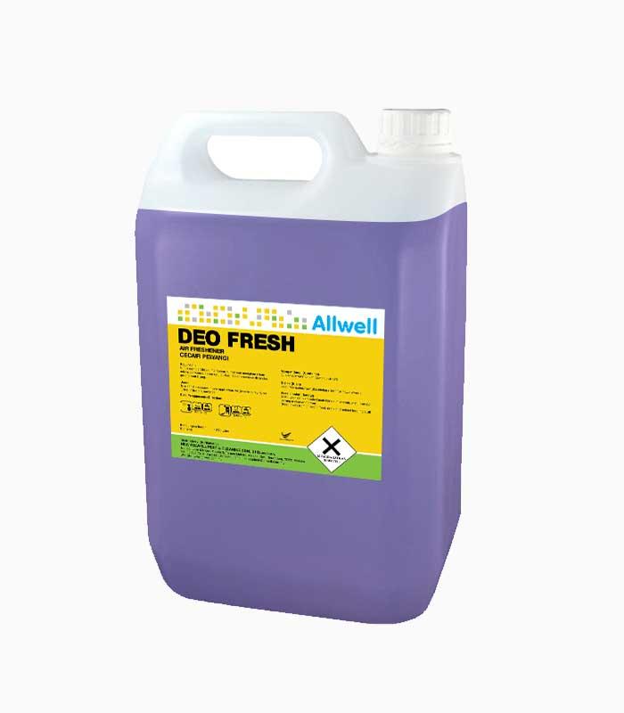 deo-fresh-lavender