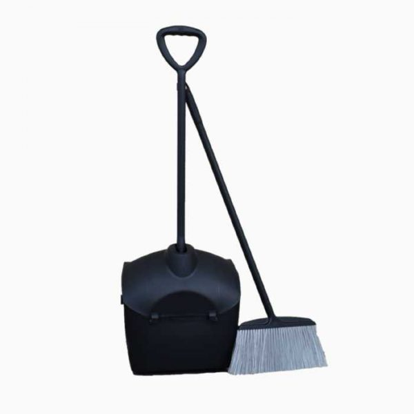 dust-pan-cw-broom