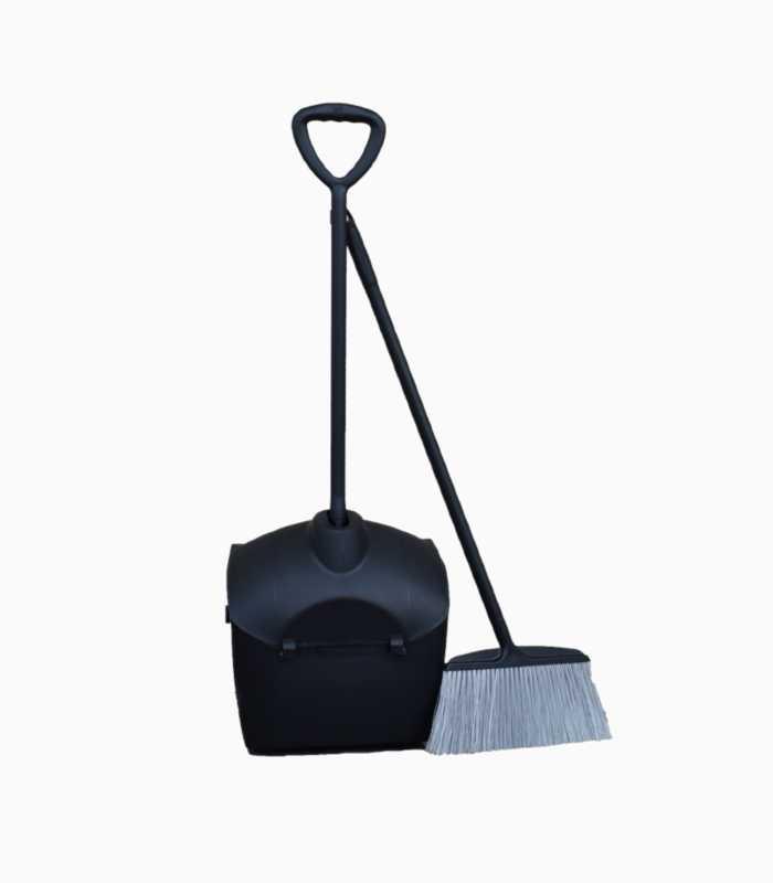 dust-pan-cw-broom