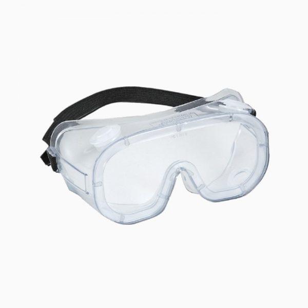 ecosafe-eyewear-clear-lens