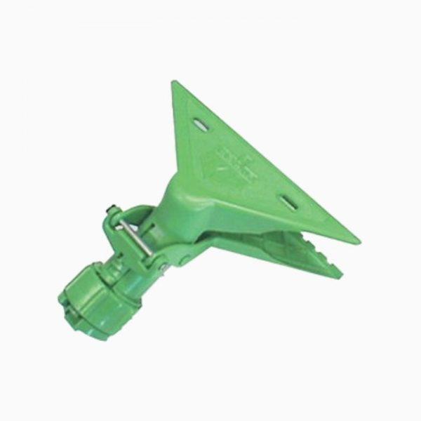 fixi-uni-clamp