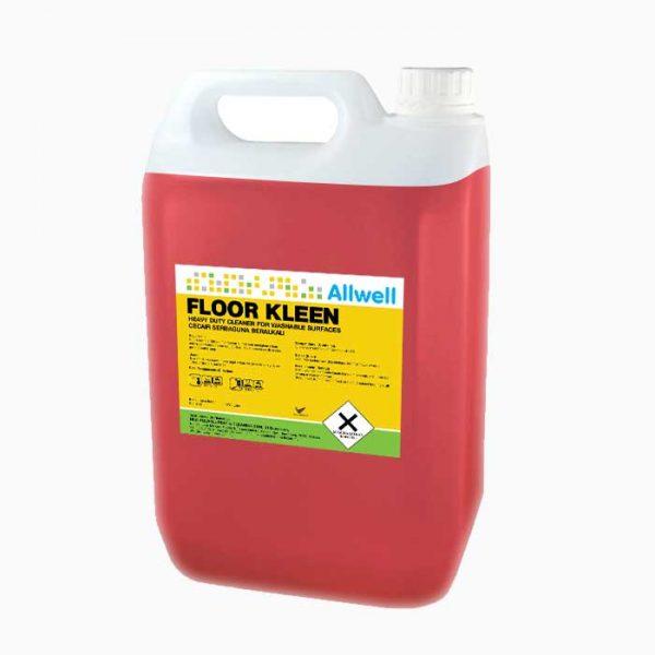 floor-kleen