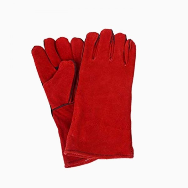 flr-35-full-leather-welding-glove