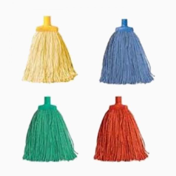 full-colour-round-mop