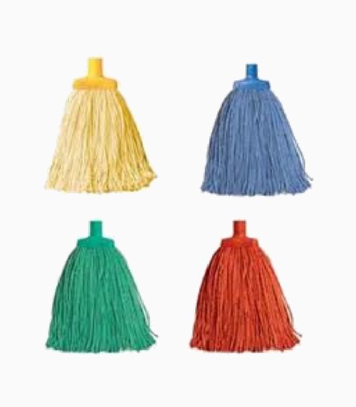 full-colour-round-mop