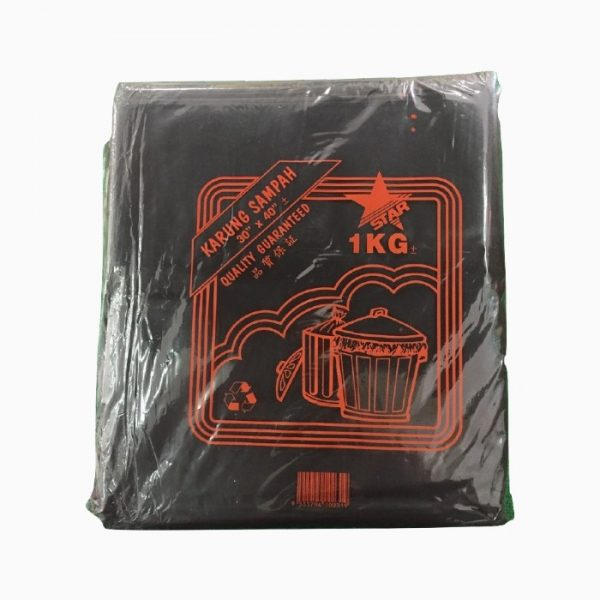 garbage-bag-30-40