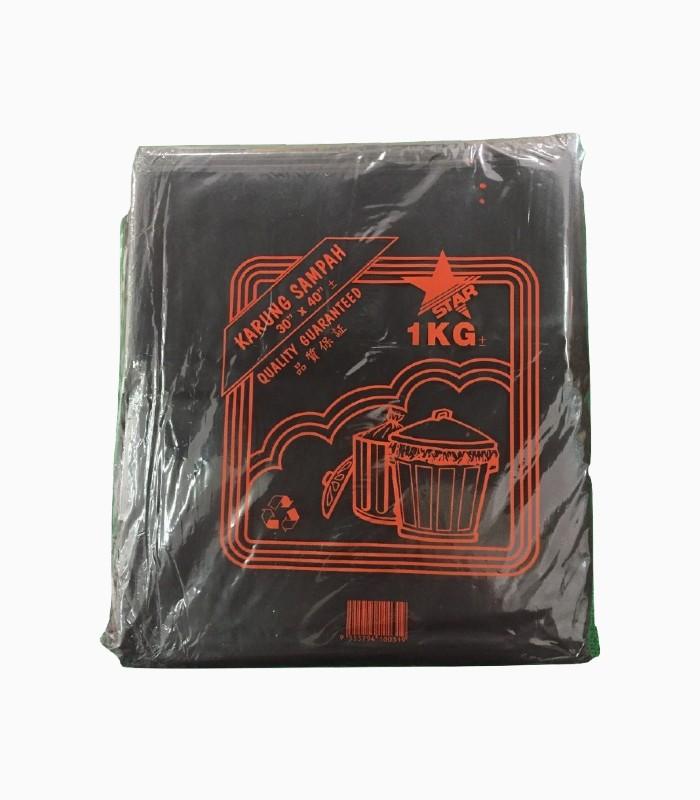 garbage-bag-30-40