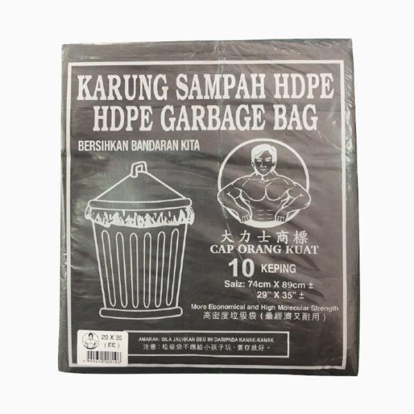 garbage-bag-74cm-89cm