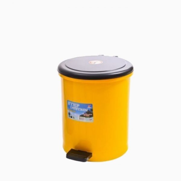 ghud-2813-step-dustbin
