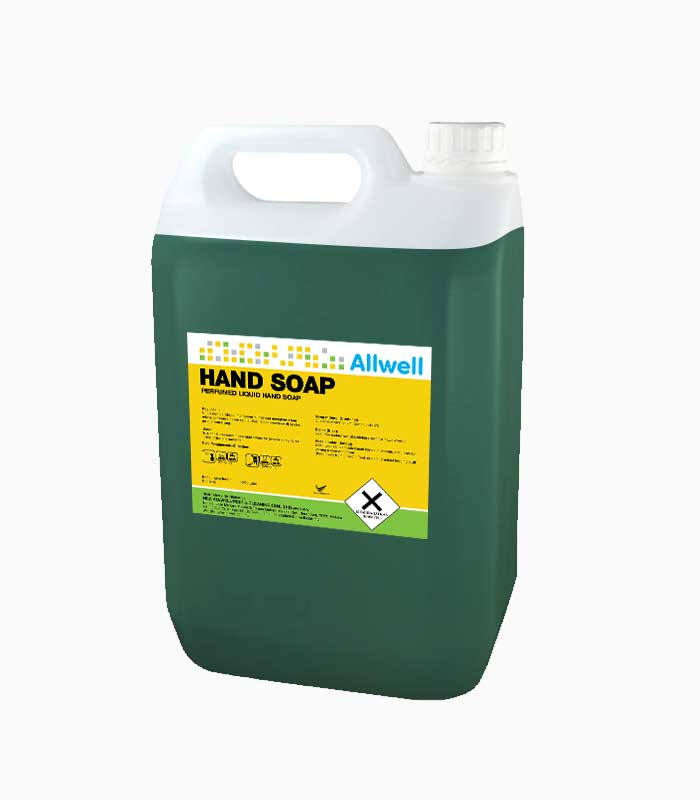 hand-soap-apple