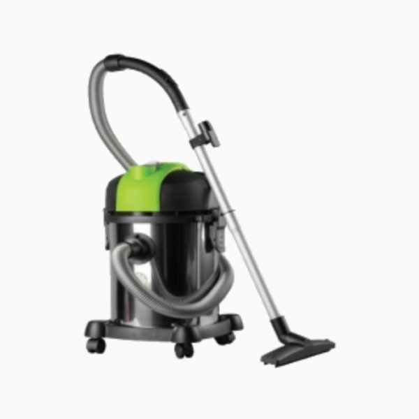 ipc -wet-dry-vacuum-cleaner