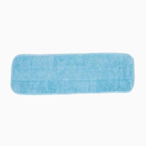 italy-microfibre-wet-pad-refill-40cm