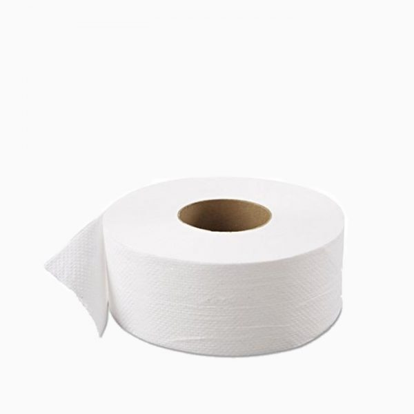 jrt-tissue-a-grade-recycled