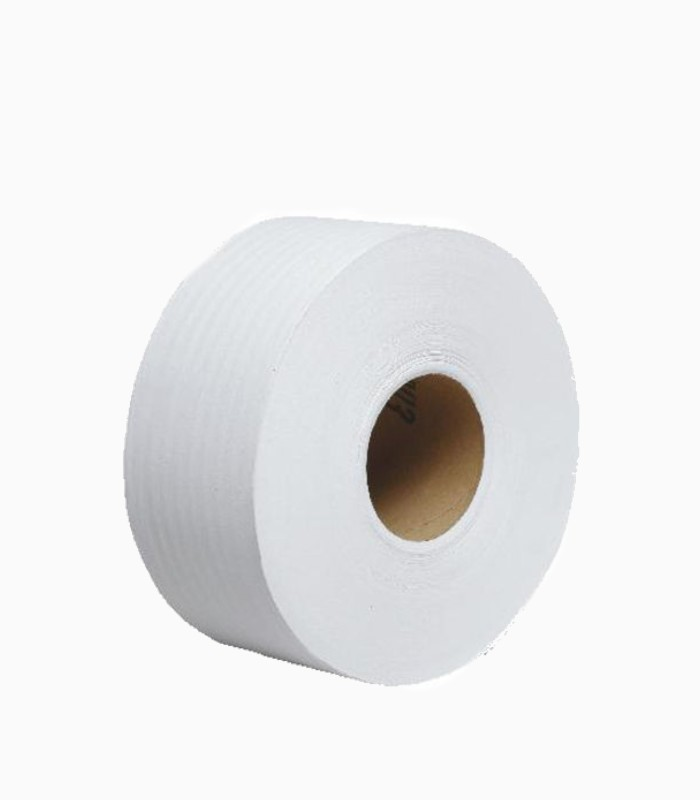 jrt-tissue