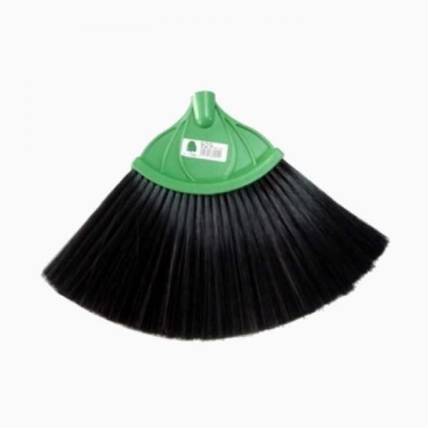 kbm-1188-black-broom