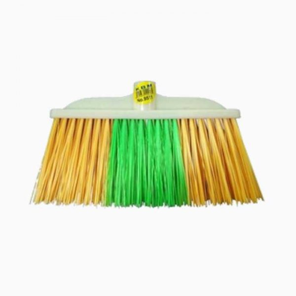 kbm-9511-broom-head