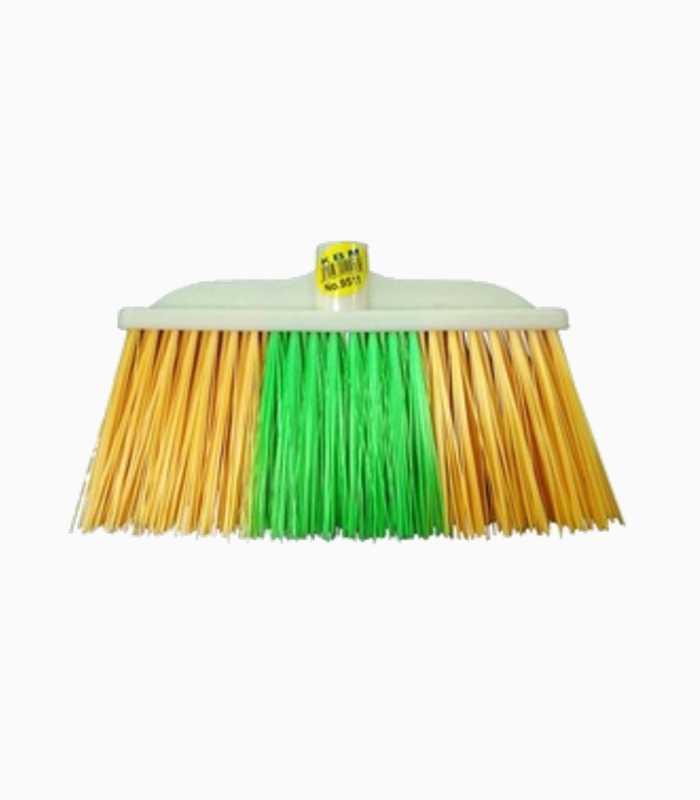 kbm-9511-broom-head