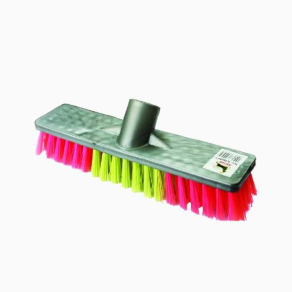 kh-6805-plastic-broom