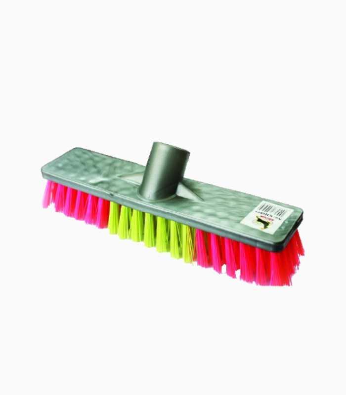 kh-6805-plastic-broom
